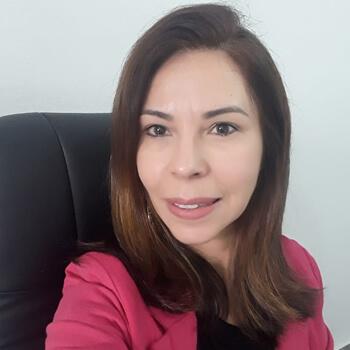 MARISA HELENA PEREIRA MACEDO BUMBEERS